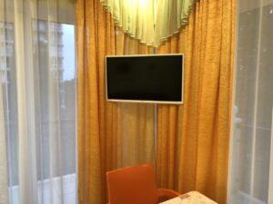 Алушта отель Мечта номер 3
